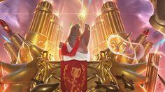 Cuối tuần này, các game thủ LMHT sẽ nhận được rất nhiều IP nếu chơi cùng đồng đội của mình.  http://www.gamemienphiaz.com/2014/06/tai-game-ban-ca-lay-xu-mien-phi-cuc-hay.html