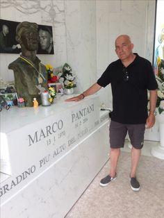 Cimitero Cesenatico