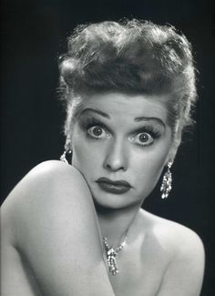Lucille Ball | 88_Lucille_Ball.jpg