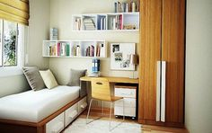 Cum trăim în spații mici? www.belva.ro/index.php?option=com_k2&view=item&id=465:cum-traim-in-spatii-mici&Itemid=957