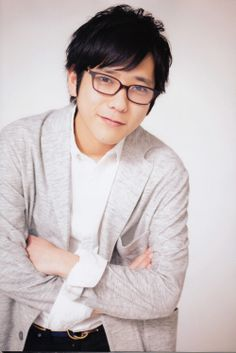 nino Ninomiya Kazunari, Japan Art, Good Looking Men, Best Actor, The Magicians, In This World, Sexy, How To Look Better, Dancer