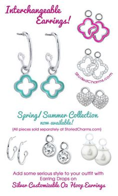 OMG!! Don't miss out!!  #jewelry #origamiowl #paluzzi Visit my page to share your story with a living locket of your own!  https://oopaluzzioo.origamiowl.com