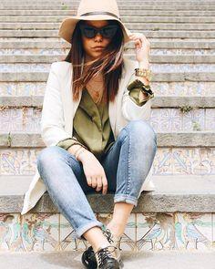outfit fashion blogger italia Veronica Giuffrida catania sicilia beauty blogger Instagram/Snapchat: @Veronikagi