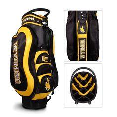 NCAA Minnesota Golden Gophers Bag in Pouch