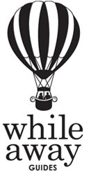 Whileaway Guides - destination guides for around Australia with all the best things to do, see and experience (unbiased and impartial).