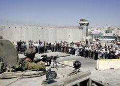@Jenessa Gonzalez This is #Apartheid &amp