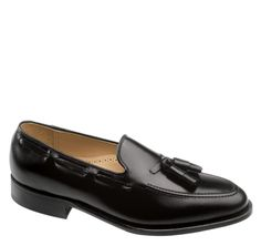 #Johnston & Murphy - #Johnston & Murphy Johnston & Murphy Deerfield II Tassel Moc-Toe - AdoreWe.com