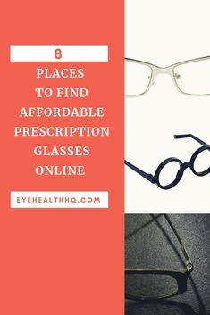 9ac15464c3a3 Cheapest Place to Buy Eyeglasses Online in 2019