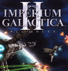 We just added another bargain to our store Imperium Galactic..., take a look! http://www.gamers247.co.uk/products/imperium-galactica-ii-pc-mac-linux?utm_campaign=social_autopilot&utm_source=pin&utm_medium=pin