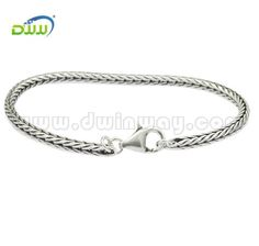 DSBD0080 Material: Authentic 925 silver Rohdium/rose gold/14k/18k gold plated zircon/gemstone inlayed size and logo is customized E-Mail:Justin.H@Dwinway.com 925 Silver Bracelet, 18k Gold, Plating, Rose Gold, Personalized Items, Logo, Gemstones, Bracelets, Jewelry