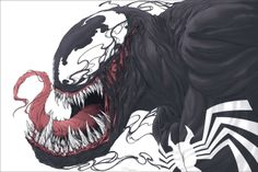 _randy-Ortiz_Marvel-Venom