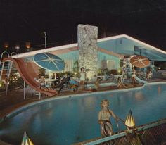 desert inn daytona - Google Search