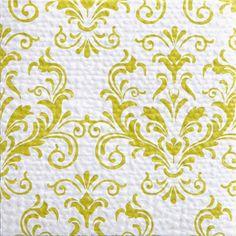 "Duck Brand Smooth Top Easy Liner, Shelf Liner, 12"" x 10', Baroque Green"
