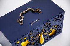 Gift Box Design, Luxury Packaging, Luxury Branding, Gift Box Packaging, Moon Cake, Mid Autumn Festival, Chinese Tea, Packaging Design Inspiration, Branding Design