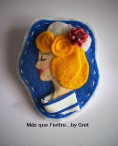 http://fieltrocreaciones.blogspot.com.es/