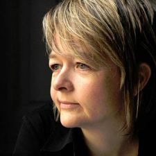 Sarah Waters' Ten Rules for Writing Fiction