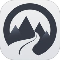 Open Road - The best driving experience for Maps Navigation, Music, and Calling in the Car by Backcountry Studios LLC