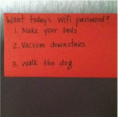 Best Idea For Parents Of Internet-Addicted Teenagers