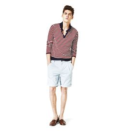 Great, now we need a weight limit for male models. Don't tell me this is gay thin either. This is the origin of model thin.  The starving street urchins that were gaunt so as to be a human rack for hemming the clothes on, thin. Can't even give this guy a chicken wing and a pea. Have to start him on soup and work up to solids