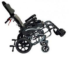 Karman Tilt-In-Space Wheelchair $1619.00 | 1800wheelchair.com