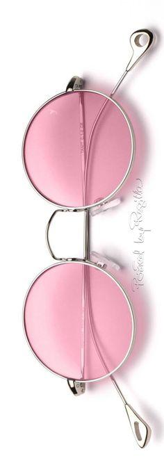 Eyepetizer sunglasses, Italy