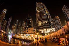 Dubai Opera House, Attraction, Building, Travel, Viajes, Buildings, Destinations, Traveling, Trips