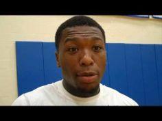 NBA Bloopers - Nate Robinson dunk over Shaq [HD] - http://nbanewsandhighlights.com/nba-bloopers-nate-robinson-dunk-over-shaq-hd/