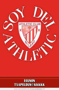 Athletic Clubs, San, Good Morning Greetings, Coat Of Arms, Logos, Sports, Display, Historia