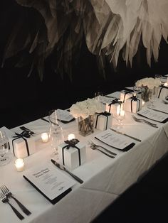 Cuisine & Cocktails in Houston is the perfect venue for any celebration. The decor is absolutely stunning and the food and cocktails are amazing. Black And White Wedding Theme, Pink Black Weddings, Dream Wedding, Wedding Day, Wedding Decorations, Table Decorations, Birthday Dinners, Event Decor, Wedding Designs