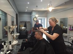 16-18 Study Programme, Traineeships, Apprentcieships & Adult Learning Training inhair, Beauty and Barbering Gateshead Tyne & Wear https://www.facebook.com/ALD-Hair-Beauty-Barbering-Training-Academy-287005637985192/