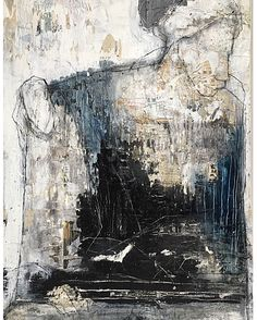Carolakastman,mixedmedia,abstract
