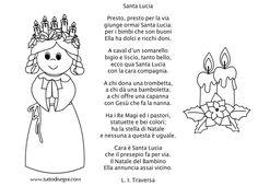 poesia-santa-lucia