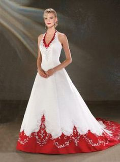 Sarah Seven Spring 2017 Bridal Primrose Sleeveless Lace Wedding Dress Sitting Style Awesome Fashion Bloggers Pinterest Collection