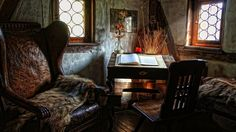 old room houses interior chairs interior designs 1920x1080 wallpaper_wallpaperswa.com_50.jpg (600×337)