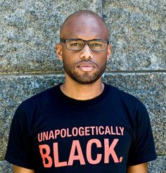 Mychal Denzel Smith Connects the Black Millennial Experience to the African-American Literary Tradition - NYTimes.com