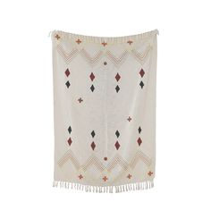 Embroidered Throws Blanket Handloomed Travel Blanket Fringed Beach Blanket Decorative Bed Runner Tufted Couch Sofa Throw - Buy Turkish Throw Blanket Boho Blanket Throw Blanket Throw Cotton,Sofa Throw Blanket Couch Throw,Tufted Throw Blanket Mexican Blanket Cotton Product on Alibaba.com