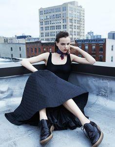 awesome jenna earle6 Jenna Earle by Brooke Coffey in Sharply Dressed for Fashion Gone Ro... by http://www.globalfashionista.xyz/fashion-poses/jenna-earle6-jenna-earle-by-brooke-coffey-in-sharply-dressed-for-fashion-gone-ro/