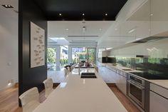 Image result for toronto house interior