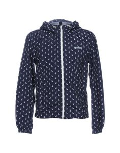 Woolrich Men Jacket on YOOX. The best online selection of Jackets Woolrich. 0b207ae4ee8d