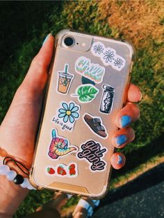 Phone Cases That Charge Your Phone Iphone 6 Phone Case With Card Holder Iphone X Cute Cases, Cute Phone Cases, Iphone Cases, Tumblr Phone Case, Diy Phone Case, Laptop Case, Homemade Phone Cases, Diy Case, Computer Case