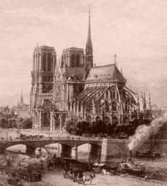 Google Image Result for http://www.elore.com/Gothic/History/_im/France/Paris/ND/notre-dame_de_paris_engraving.jpg