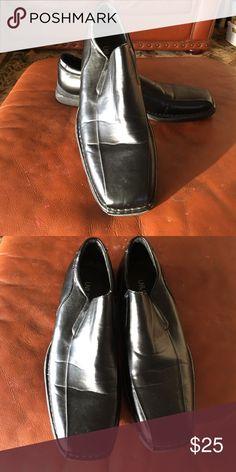 Cheap dress shoes for men size 14w