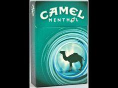 are camel blues menthol,camel blue nicotine content -shopping website :http://www.cigarettescigs.com