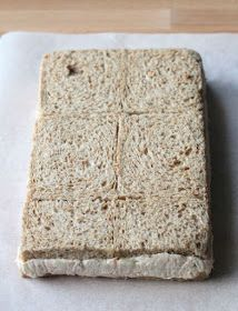 pikku murusia: Lohi-rapuleivokset Pie, Bread, Drink, Inspiration, Torte, Biblical Inspiration, Cake, Beverage, Fruit Pie