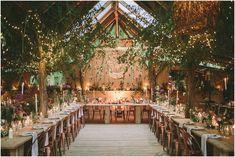 Lodge Wedding, Rustic Wedding, Our Wedding, Wedding Things, Wedding Ideas, Wedding Reception Venues, Wedding Locations, Photos Booth, Rustic Flowers