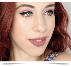 Get the look: como conseguir um olhar bem marcado!