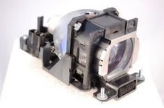 ET-LAB10 Complete Replacement Lamp Module by Panasonic. $98.00. ET-LAB10 Complete Replacement Lamp Module