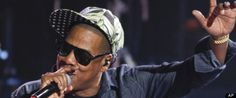 Jay-Z's 'BBC' Enlists Nas, Justin Timberlake, Beyonce, Swizz Beats, Pharrell, Timbaland