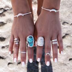 GypsyLovinLight Jewellery