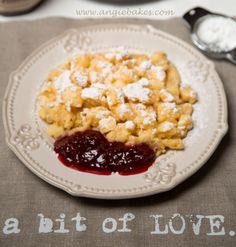#kamzakrasou #spagetti #photography #pie #vegetables #lunch #homesweethome #delicious #healthykitchen #healthyfood #vegansofig #whatveganseat #foodblog #foodlover #dnesjem #instaslovakia #instafoood #vegansk #vita #vitamins #vitarian #instalike #instafoood #instagood #love #loveit #followme #follow4follow #followforfollow #followback Slovenské minipizze s 3 druhmi syra Domáci recept: Cisársky trhanec - KAMzaKRÁSOU.sk